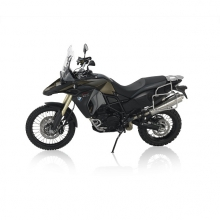 2016-bmw-f800gs-adventure3