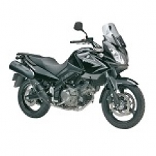 big-v-strom-black-new