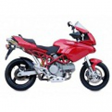 ducati-multistrada-1000-1100-2004-2012-escape-mivv