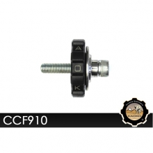 0001981_ccf910-throttle-stabilizer