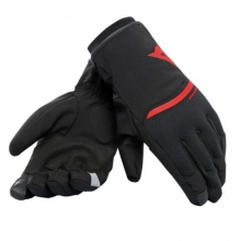 01_plaza2_d_dry_gloves_red-500x400
