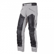 11500-fightairpant_2grey-5