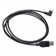 4955-usb-power-data-cable-micro-usb-type-5