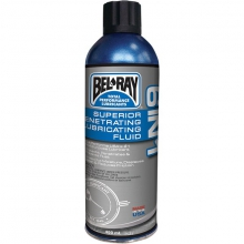 6-in-1-all-purpose-lubricant-black-400ml