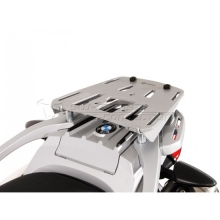alu-rack-sw-motech-bmw-f650-gs-550x550