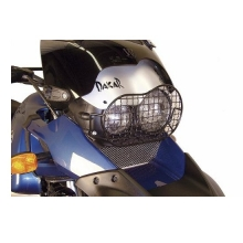 bmw 1150 gs grille