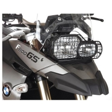 bmwf800gs grille