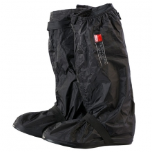 bootcover_1