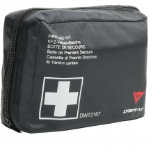 dainese-first-aid-explorer-kit