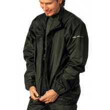 difi-103018_rain_lite_waterproof_jacket