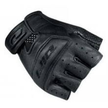difi_105506_crack_gloves