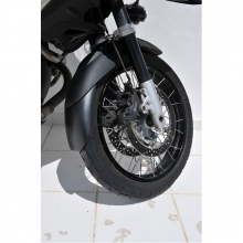 front-fender-extender-black-ermax-r-1200-gs-04-12-adventure-2006-2011-__711018025