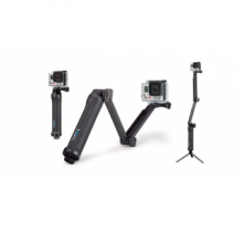 gopro-3-way-afaem-001-b
