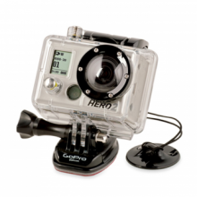 gopro-camera-tethers