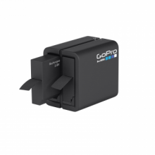 gopro-dual-battery-charger-battery-for-hero4