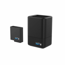 gopro-dual-battery-charger-hero5-black