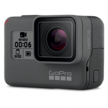 gopro-hero6-black