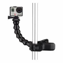 gopro-jaws-flex-clamp