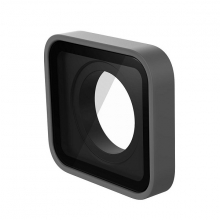 gopro-protective-lens-replacement-for-hero5-black-02
