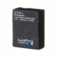 gopro-rechargeable-battery