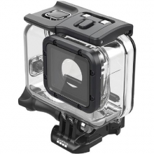 gopro-super-suit-dive-housing-for-hero5-black