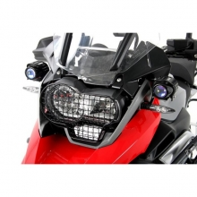 gs2013_grille-600x600