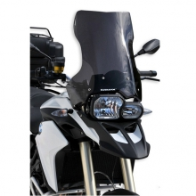 high-protection-screen-45-cm-ermax-for-f-650-gs-2008-2012-__article_photo_5931