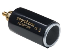 interphone-12v-adapter-with-din-connector-550x550