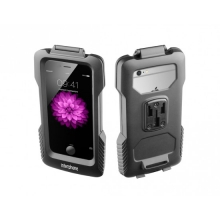 interphone-pro-case-iphone6