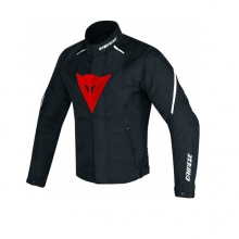 laguna_seca_d1_d_dry_jacket_black_red