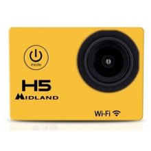 midland-h5-yellow