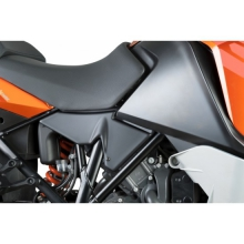 puig-infill-panels-ktm-1190-adventure-1