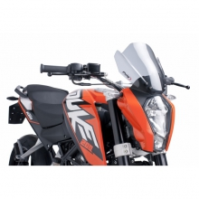 puig-new-generation-screen-ktm-125-200-390-duke-1