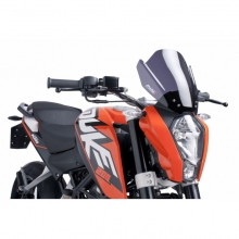 puig-new-generation-screen-ktm-125-200-390-duke-2