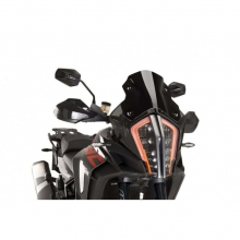 puig-racing-screen-black-ktm-1290-super-adventure-s-r
