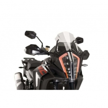 puig-racing-screen-clear-ktm-1290-super-adventure-s-r