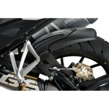 puig-rear-fender-bmw-r-1250-gs-matt-black