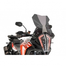 puig-touring-screen-dark-smoke-ktm-1290-super-adventure-s-r3