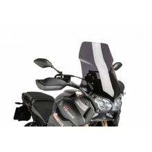 puig-touring-screen-yamaha-xt-1200z-super-tenere-2014-2