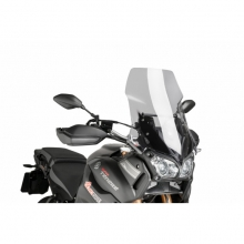 puig-touring-screen-yamaha-xt-1200z-super-tenere-2014-3