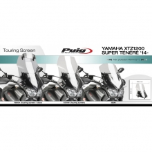 puig-touring-screen-yamaha-xt-1200z-super-tenere-2014-4