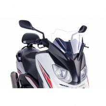 puig-v-tech-line-sport-screen-yamaha-x-max-125-250-2014