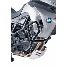 puig_5983_engine_guards_f800gs_-2012