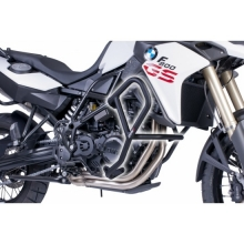 puig_6537_engine_guards_f800gs_2013