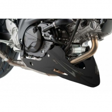 puig_engine_spoiler_suzuki_sv_650_16_matt_black