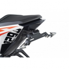 puig_licence_support_ktm_1290_super_duke_r