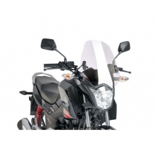 puig_sport_new_generation_windscreen_honda_cb_125_f_clear