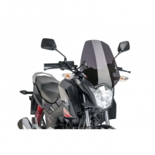 puig_sport_new_generation_windscreen_honda_cb_125_f_dark_smoke