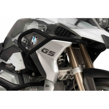 puig_superior_engine_guards_9461n_bmw_r_1200_gs_lc_17