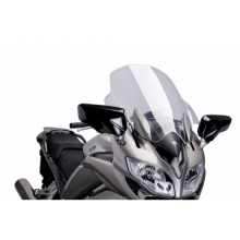 puig_touring_screen_yamaha_fjr_1300_2013-550x550